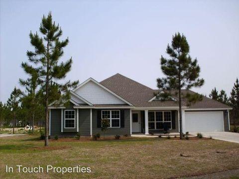 Photo of 11 Cypress Trl, Lakeland, GA 31635