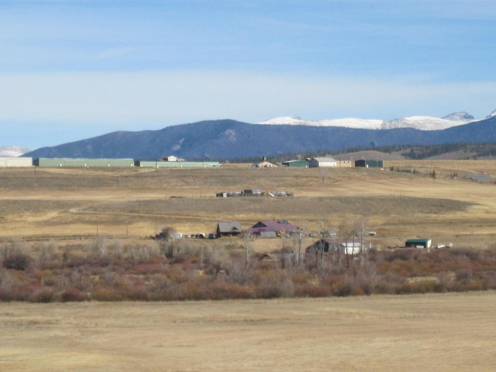 Homes For Sale In Granby Co