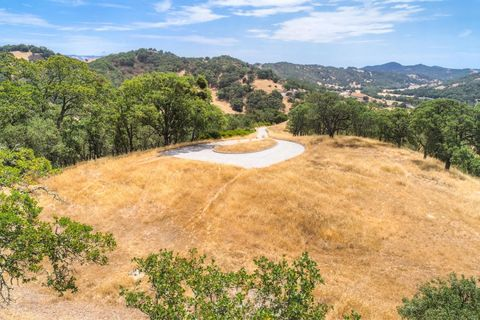 Photo of 23805 Mc Kean Rd, San Jose, CA 95141