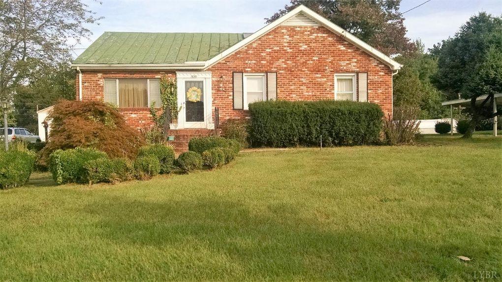 Rental Properties In Madison Heights Va