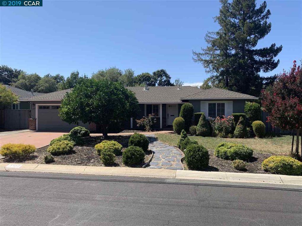 1307 Davis Ave Concord, CA 94518
