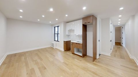 12 Crown St Unit B67, Brooklyn, NY 11225