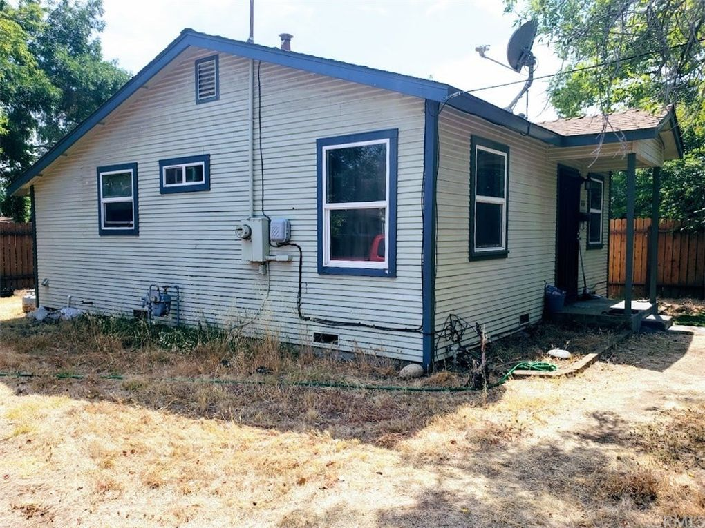 1355 Broderick St Oroville, CA 95965