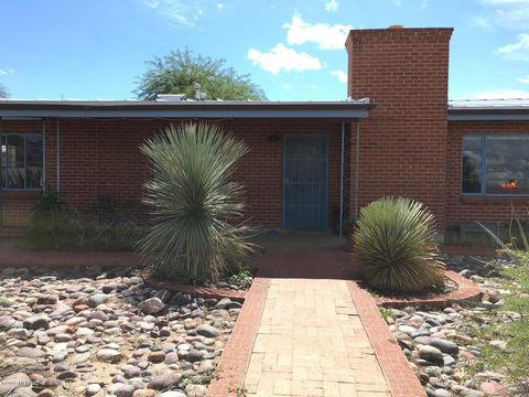 Photo of 334 E Lee St, Tucson, AZ 85705