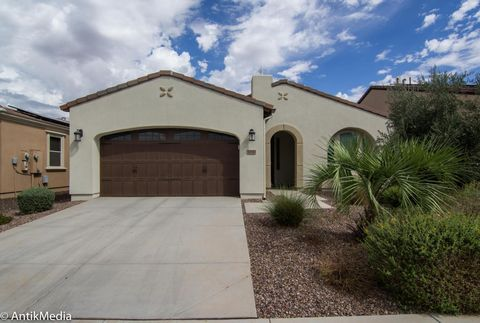 1790 E Hesperus Way, San Tan Valley, AZ 85140