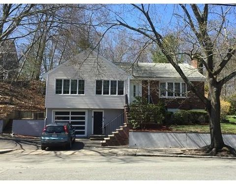 page 5 chestnut hill ma real estate homes for sale