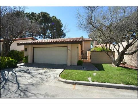 Page 28 El Paso Tx Houses For Sale With Swimming Pool