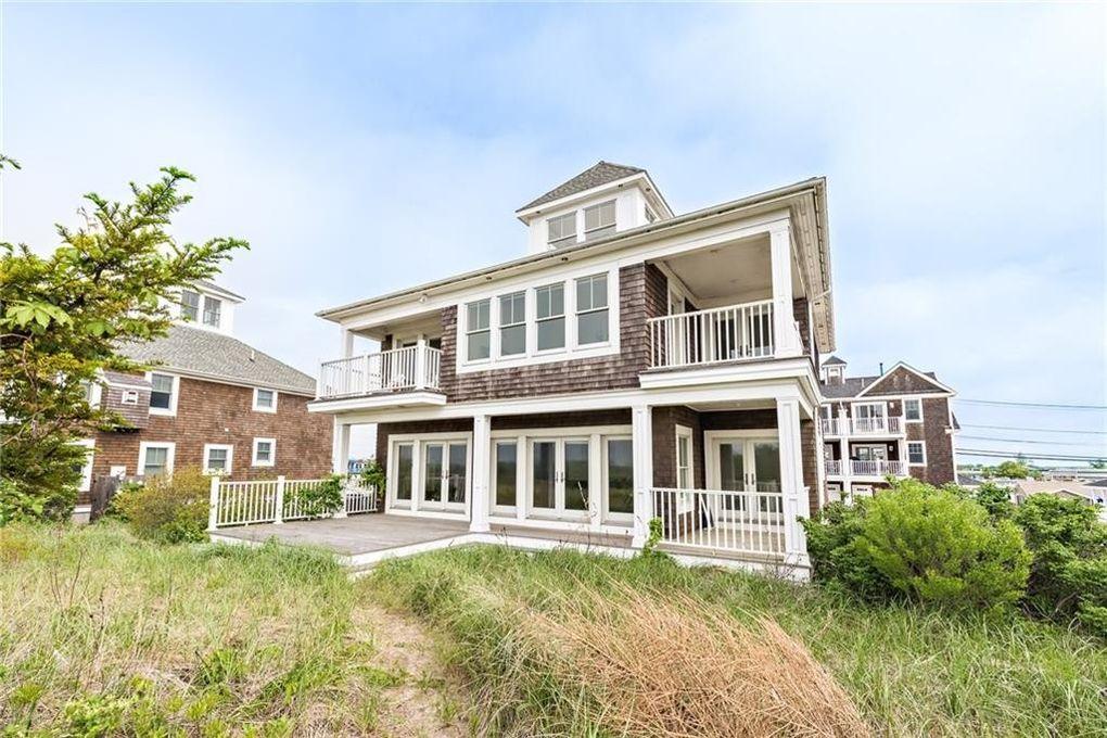 Condo Rentals In Narragansett Rhode Island