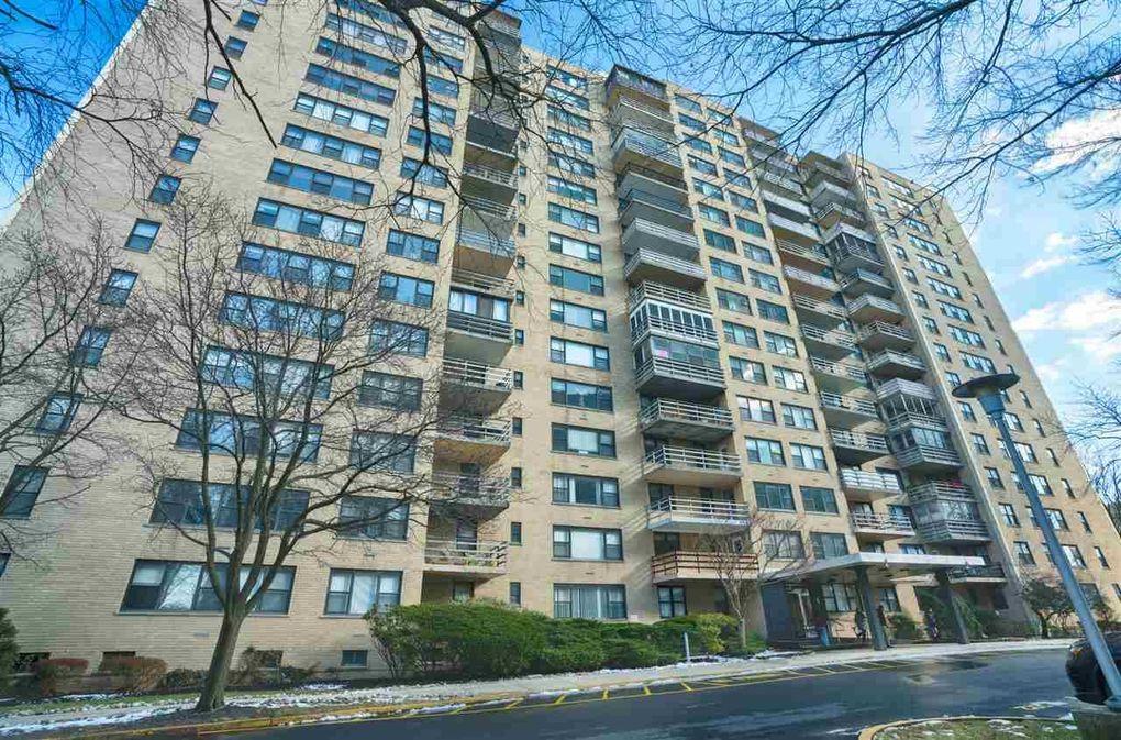 201 St Pauls Ave Unit 15 P, Jersey City, NJ 07306