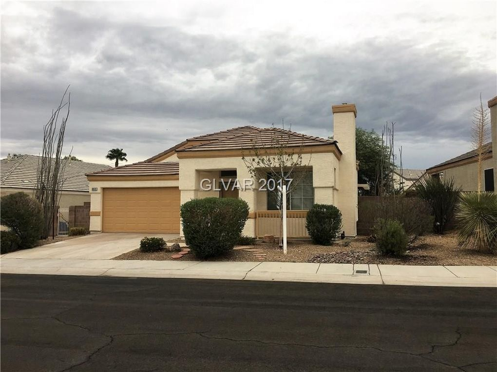 3312 Hillingdon Ct, Las Vegas, NV 89129