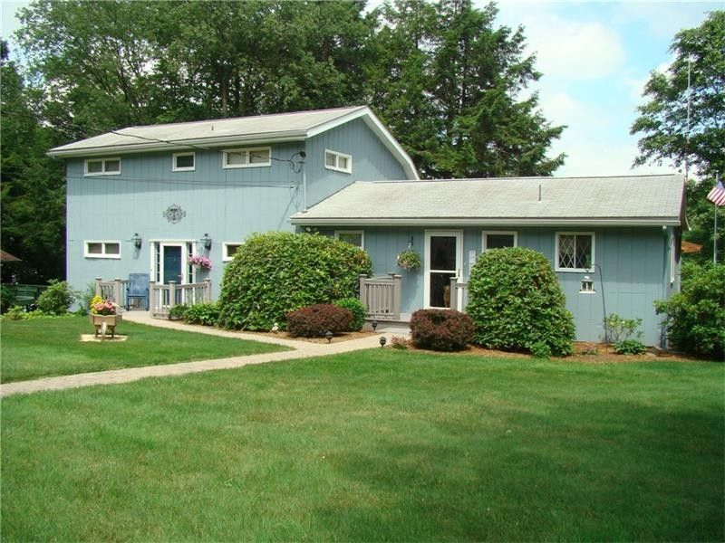 stoystown singles Looking for stoystown homes for sale we have comprehensive homes for sale in pennsylvania at re/max  single family single family.