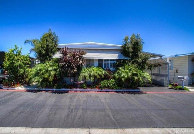 A And M Properties Huntington Beach