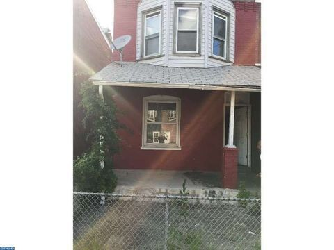 2316 W 3rd St, Chester, PA 19013