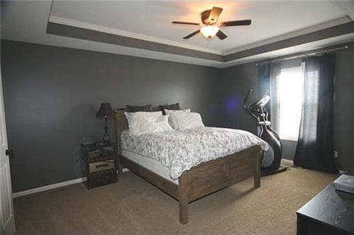 13727 Richland Ave Bonner Springs Ks 66012 Realtor Com 174