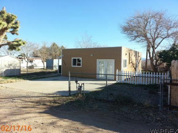 2680 E Potter Ave, Kingman, AZ 86409