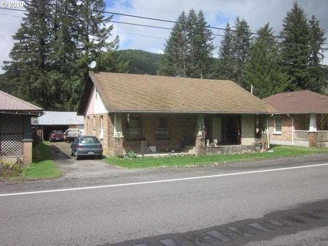 Photo of 681 State Route 7, Morton, WA 98356