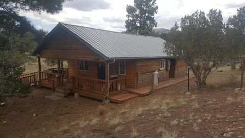 singles in datil 40 e rock springs loop, datil, nm is a home sold in datil, new mexico.