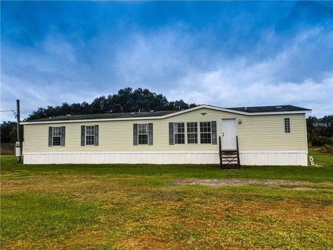 7616 Dove Meadow Trl, Lakeland, FL 33810