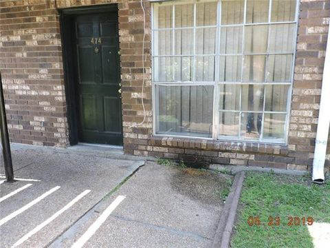 Photo of 6220 Ackel St Unit 474, Metairie, LA 70003