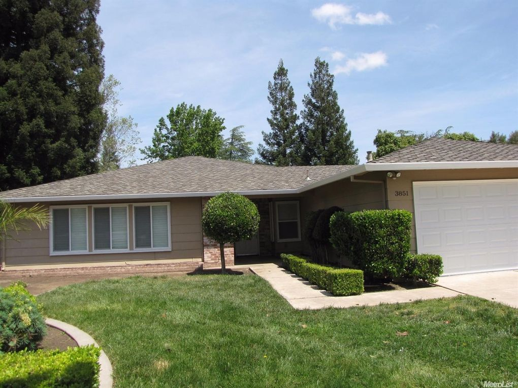 3851 Round Valley Cir, Stockton, CA 95207