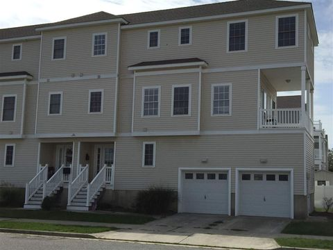 08260 real estate wildwood nj 08260 homes for sale