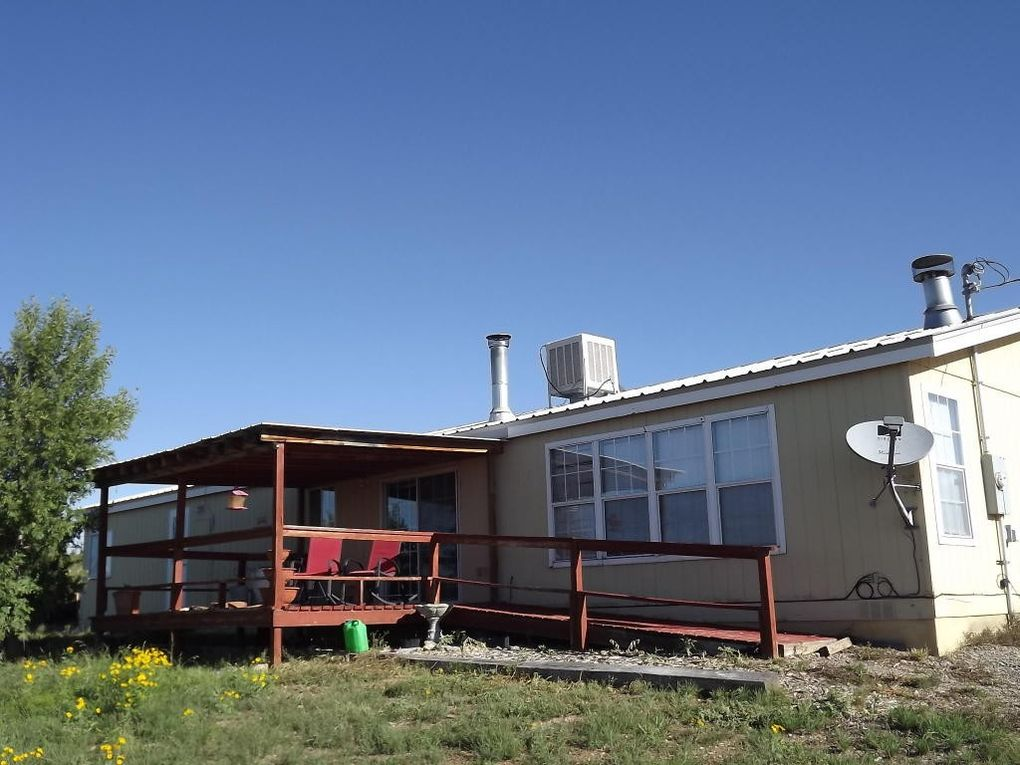 99 Indian Hills Rd Moriarty NM 87035