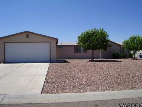2656 E Davida Ave, Fort Mohave, AZ 86426