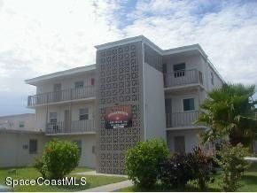 405 Tyler Ave Apt 100, Cape Canaveral, FL 32920