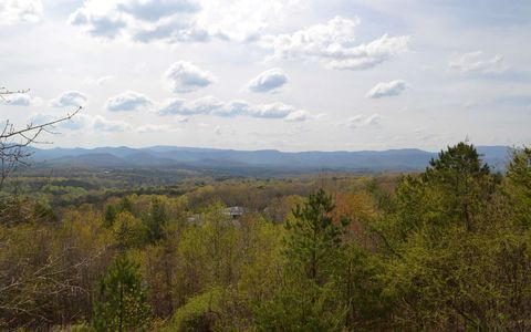 Photo of 354 Sky High Dr, Blue Ridge, GA 30513
