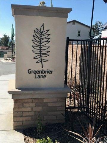 11819 Greenbrier Ln, Grand Terrace, CA 92313