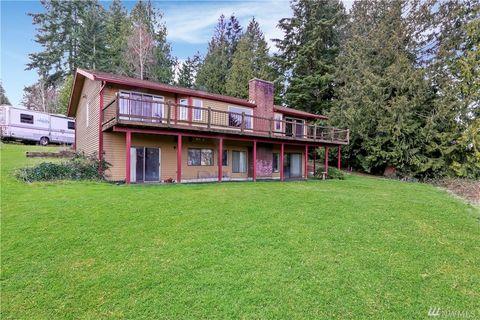 Everett Wa Real Estate Everett Homes For Sale Realtor Com