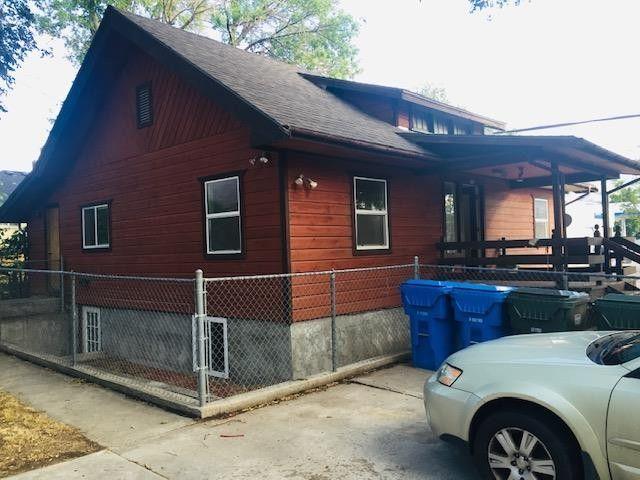 635 E Benton St, Pocatello, ID 83201