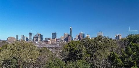 Photo of 1225 Hillside Ave Unit 5, Austin, TX 78704
