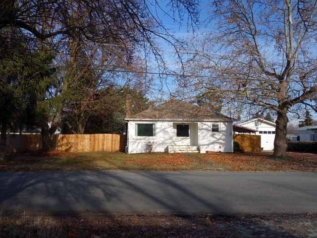 10513 E Valleyway Ave Spokane Valley, WA 99206
