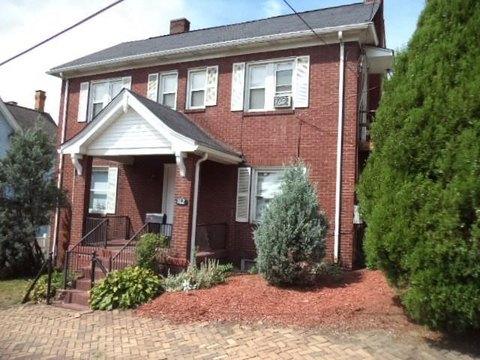 Rochester Pa Multi Family Homes For Sale Real Estate Realtor Com