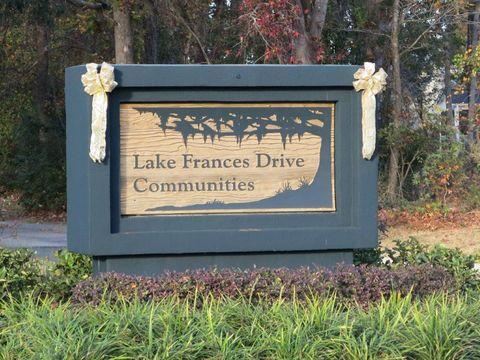 Photo of 1008 Harbor Oaks Dr, Charleston, SC 29412