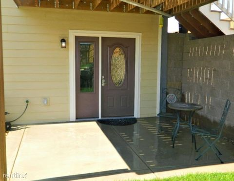 Photo of 3180 Aries Dr, Loveland, CO 80537