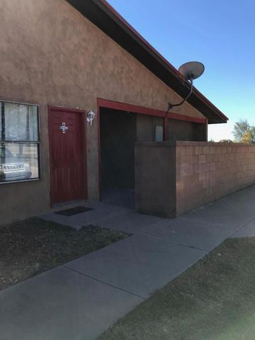 Photo of 9 Homestead Dr Unit A4, Moriarty, NM 87035