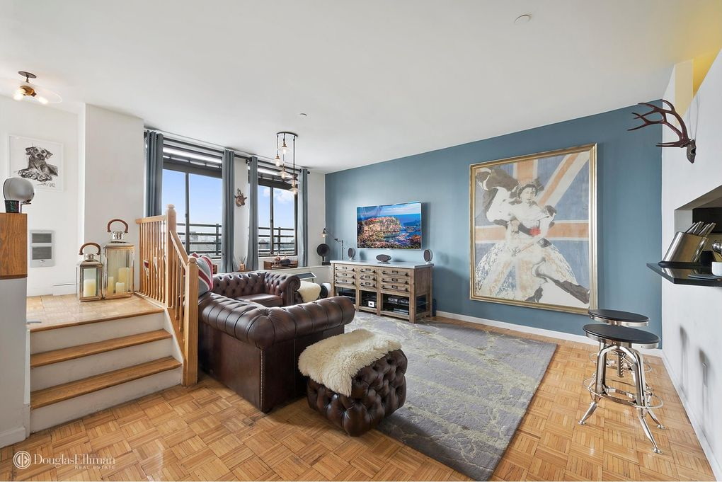 1 West St, New York, NY 10004