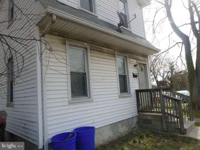 24 E Barber Ave, Woodbury, NJ 08096