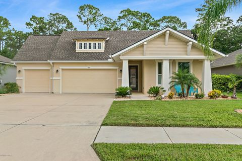 Photo of 608 Aldenham Ln, Ormond Beach, FL 32174