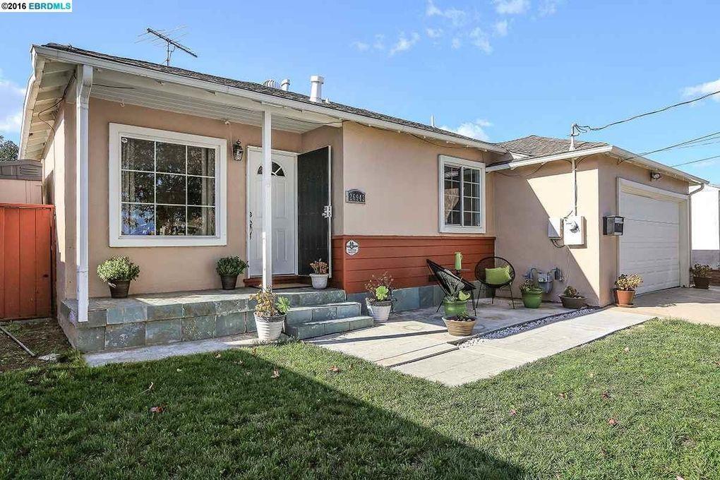 26943 Lakewood Way, Hayward, CA 94544