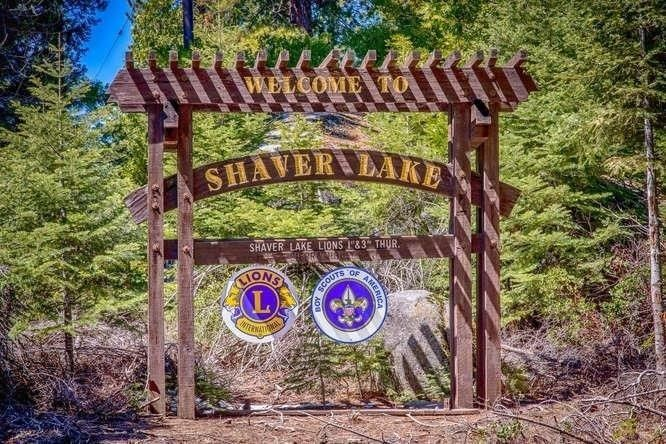 42177 Opal Ln Unit 55, Shaver Lake, CA 93664