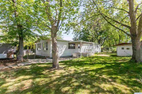 West Stone Ridge Eltopia Wa Real Estate Homes For