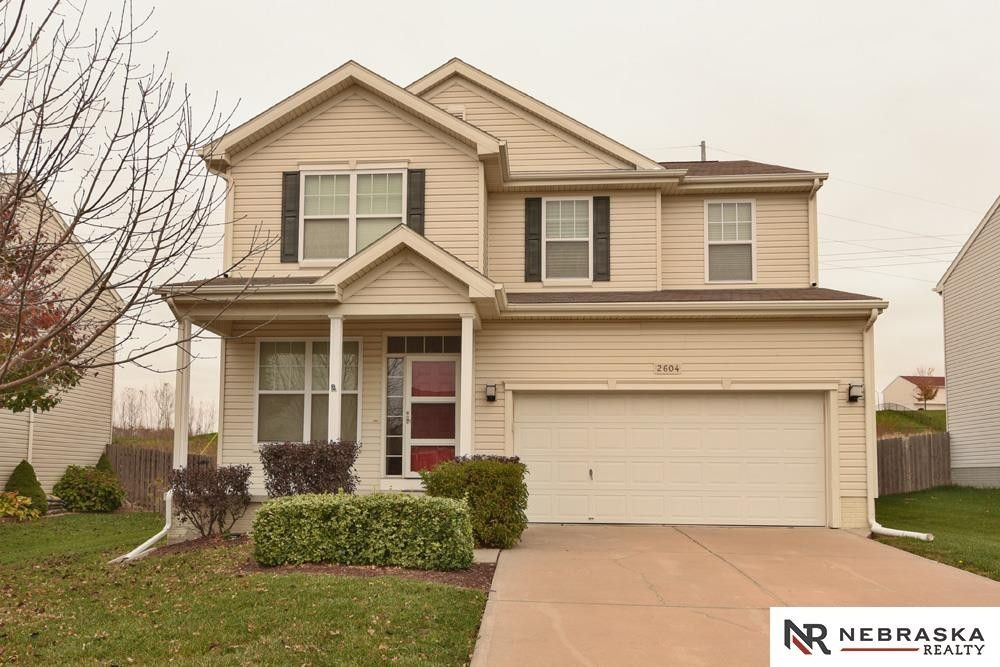 4001 Birchwood Drive, Bellevue, NE 68123 | Single-Family ...