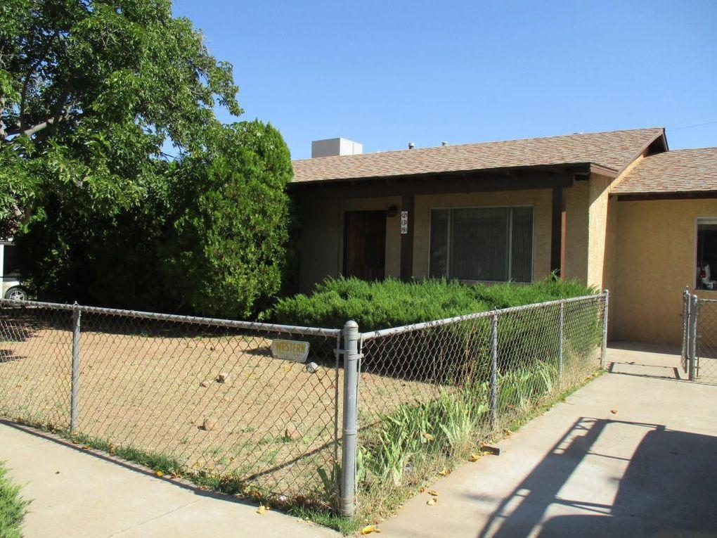239 S 11th St, Cottonwood, AZ 86326