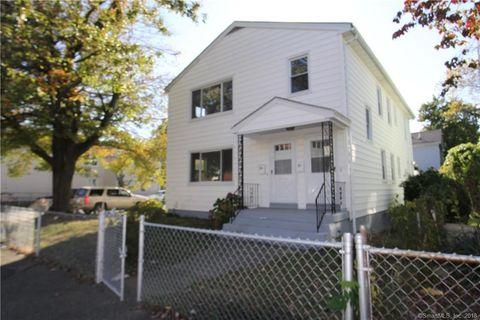 257 Hollister Ave Unit 1, Bridgeport, CT 06607
