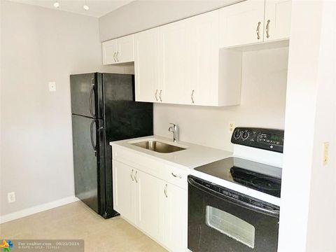 Photo of 4030 Nw 30th Ter Apt 2, Lauderdale Lakes, FL 33309