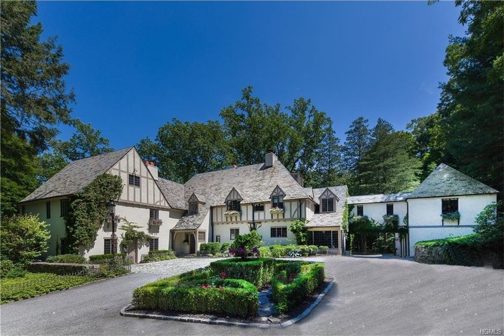 Homes For Sale Bedford Hills Ny