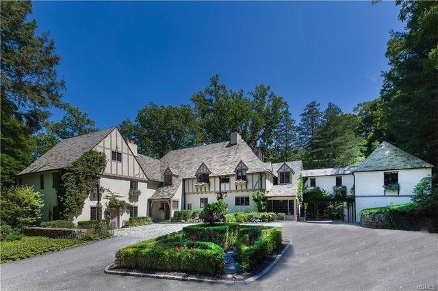Springhurst Properties For Sale